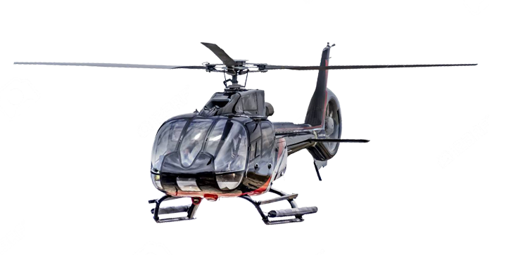 https://www.proflight.co.ke/wp-content/uploads/2019/01/helicopter-2.png