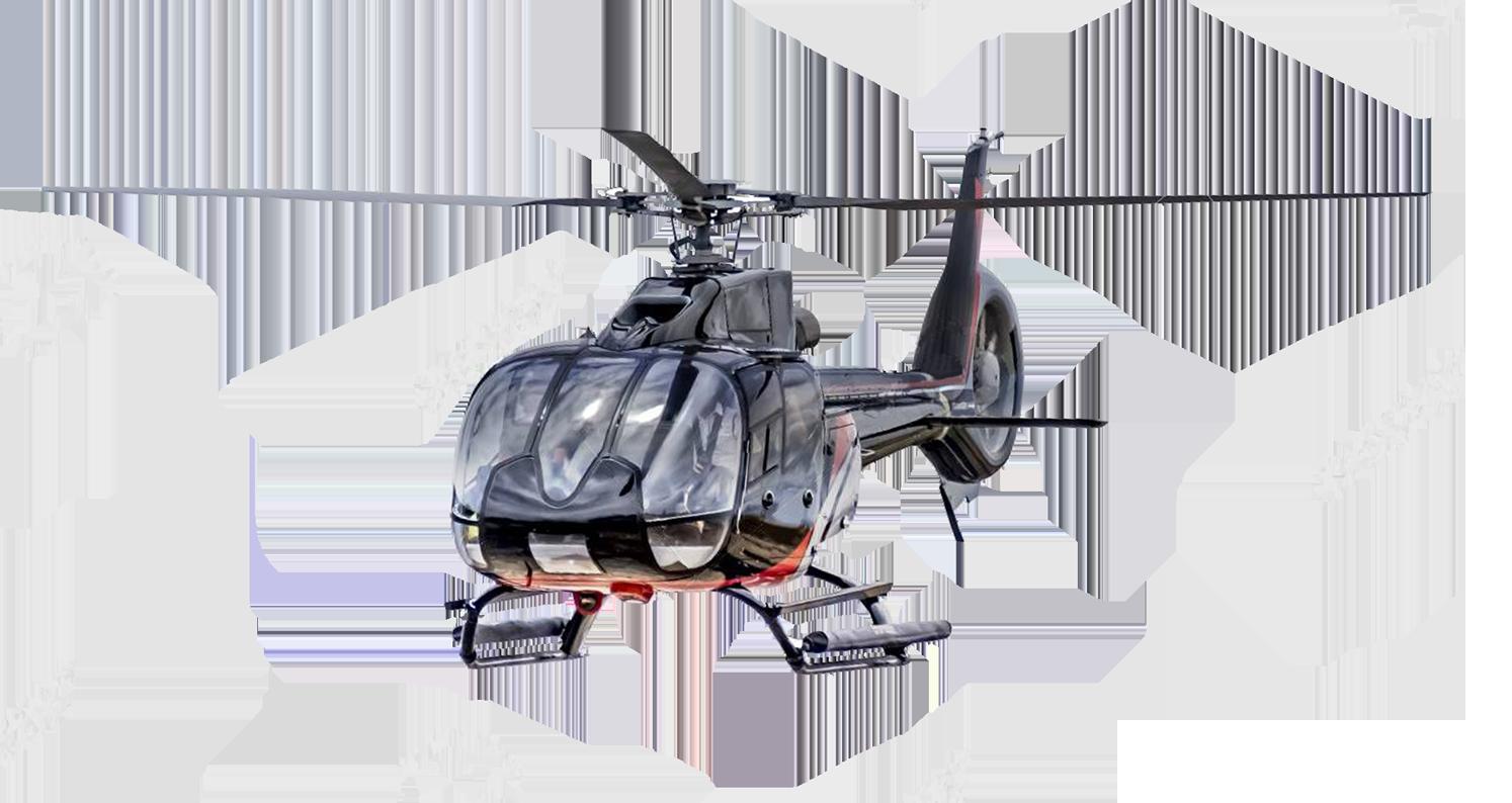 https://www.proflight.co.ke/wp-content/uploads/2019/01/helicopter-3.png